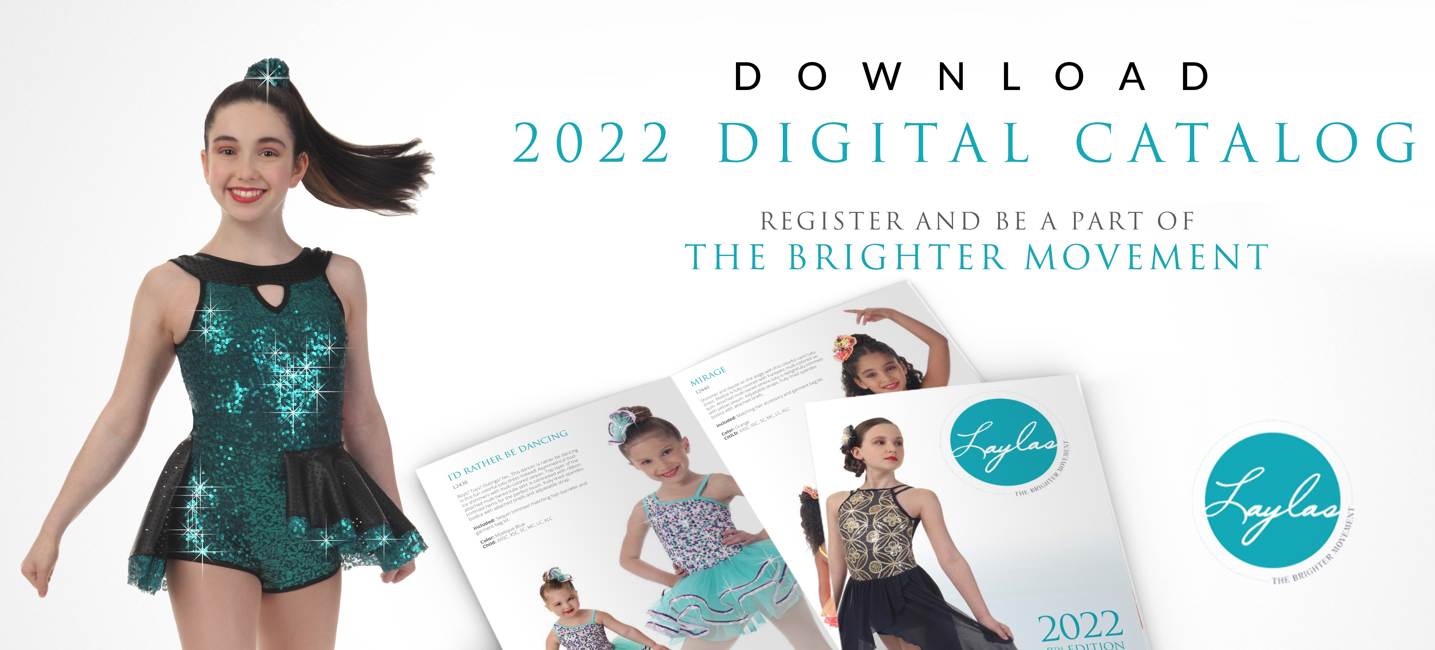 July-Laylas-2022-Catalog