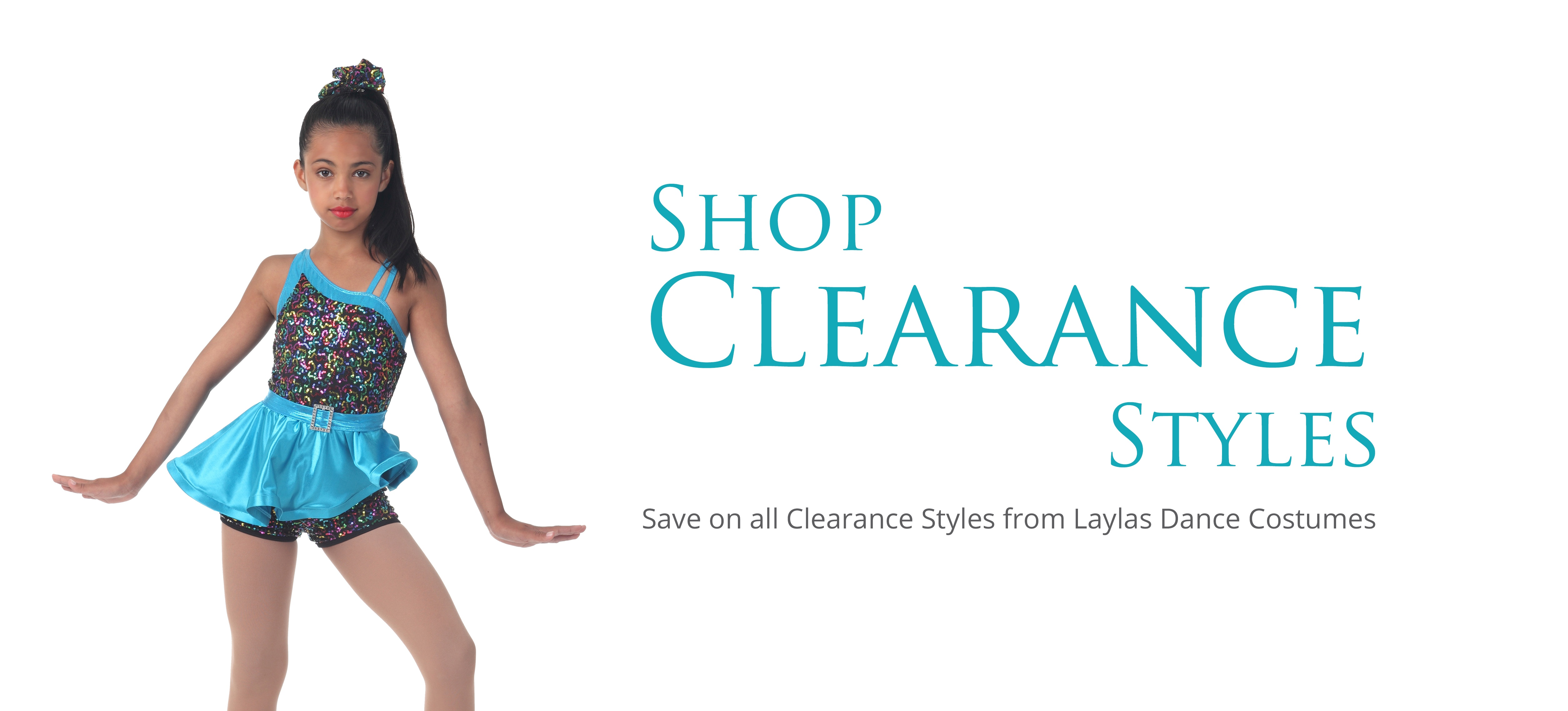 Laylas Clearance at Amazing prices