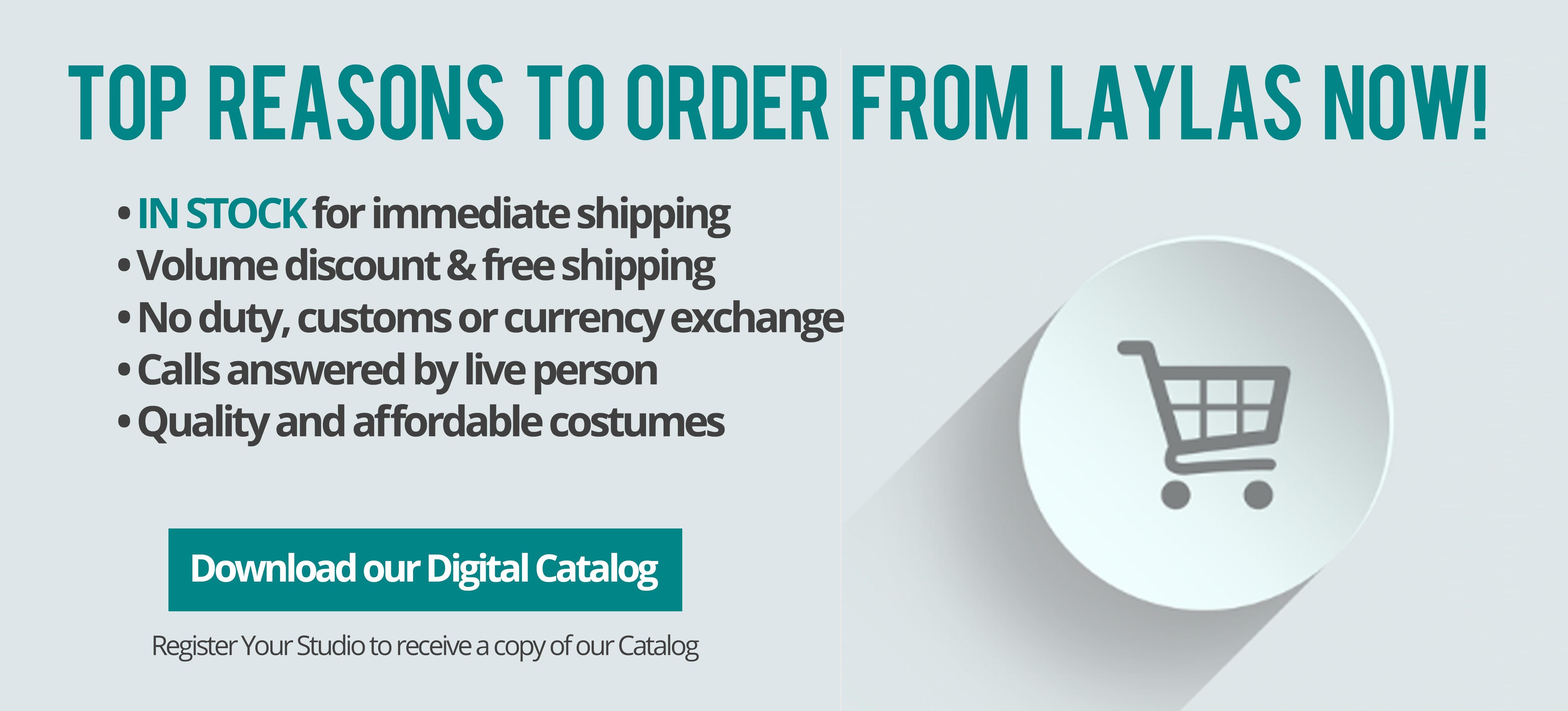 Laylas 2020 Website Slider In Stock CAD