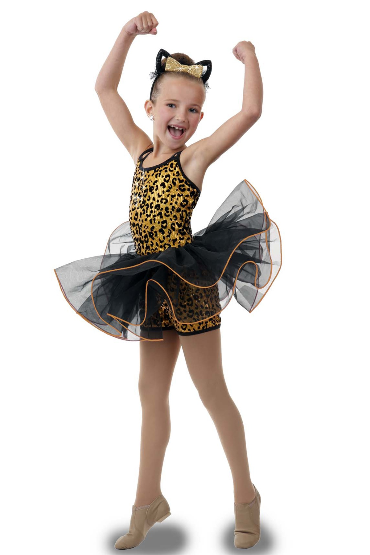 Dance Costumes Recital And Competition Dance Costumes Laylas